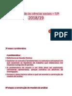 ICS3.pdf