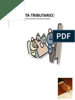 Manual de Analista Tributario