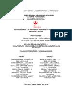 Informe No 2 Laboratorio de Forjado - Jueves 21 - 23 . Iv71-02 (1)