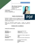 HV 2019 ACT. CCB.pdf