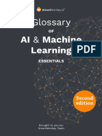 AI-Glossary-Second-Edit.pdf