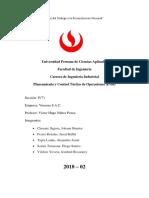Trabajo Final PCP2 GRUPO 6 (3)
