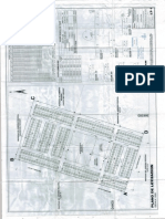 Plano PROVIDIT Lote Y.pdf