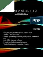 Sensori& Integumen FK UPR (1)