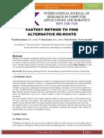 FASTEST_METHOD_TO_FIND_ALTERNATIVE_RE-RO.pdf
