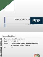 BLOCK INTRODUCTION.pptx