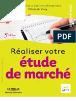 Réaliser votre étude de marché.pdf
