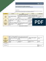 Rúbrica Foro Debate y Argumentación Costos (1)