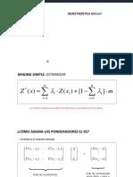 KS_RECORDANDO_CONCEPTOS.pdf