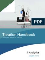 Handbook Titration 6.0-MB PDF-English