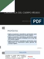 Presentacion_9_2019