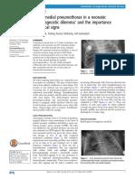 bcr-2013-202487.pdf