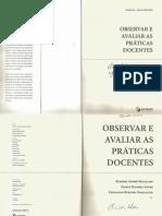 Obervar-e-Avaliar-as-Práticas-docentes.pdf