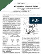 6067supp.pdf
