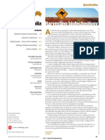 6991supp.pdf