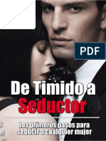 De-Timido-A-Seductor-Ebook (1).pdf