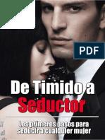 De-Timido-A-Seductor-Ebook (1).pdf