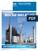 IEEE STD 3001.8-2013.pdf