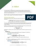 numeros-indices (2).pdf