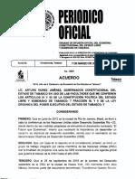 periodico tab.pdf