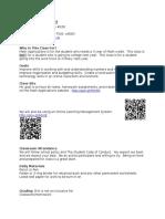 Math Apps Syllabus 12-13