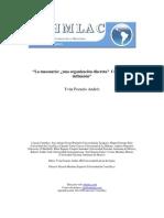 Dialnet-LaMasoneria-3097231.pdf