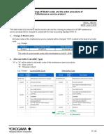 sn18e-101.pdf
