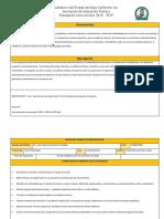 F. Planeacion Geometrizarte