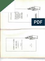 (11.1) B. Fausto. Cap. III a Dinâmica Do Movimento Operário19032019 (1)