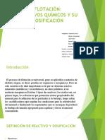 Reactivos y Dosificadores (1).pdf