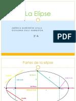 laelipse-150514024523-lva1-app6891.pdf