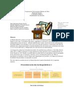 Rama Ejecutiva Fundamentos (1)