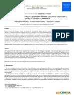 Formato de Articulo Empírico-CONEIA