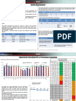 HPD Quality Report Jan 2019