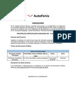 gad_formato_convocatoria AUTOFENIX.docx
