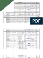 OTEC_-REVOCADAS_-DS611.xls