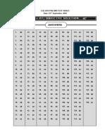 technical paper 1 .pdf