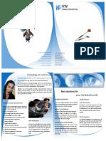 HW Brochure.pdf