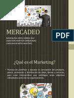 MERCADEO_Correa, Montoya y Rendon