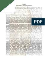 Livro - Geografia - Pequena História Crítica(2)-34-36