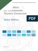 WEG-guia-pratico-de-treinamento-de-motores-eletricos-50009256-guia-rapido-portugues-br.pdf