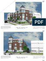 150 S St NW Concept 19-0515