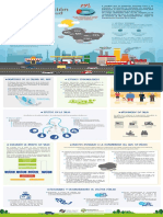 160627_infografia_contaminacion_aire_salud.pdf