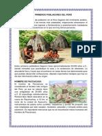 LOS PRIMEROS POBLADORES DEL PERÚ.docx