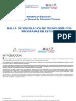 MallaTecnologicaPrimaria.pdf