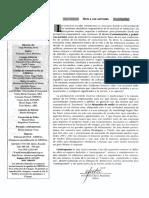 Dialnet-ElManualDeEspanolUrgenteDeEFE-5791545