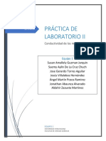 Práctica de laboratorio II.docx