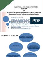 CONVENIENCIA DE REGIMEN PENSIONAL RPM VS RAIS.pdf