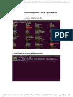 100 linux.pdf