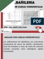 s1 1.11 Analisis Por Cargas Horizontales